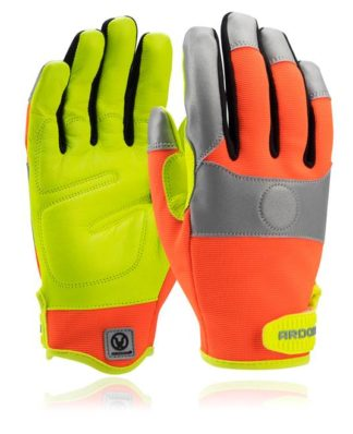 Ochranné a Pracovní rukavice