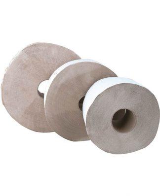 Papírový program