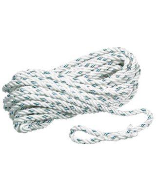 Karabiny a lana
